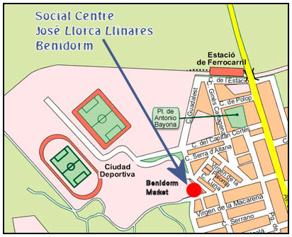 map_benidorm