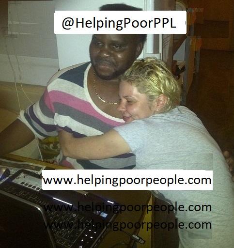 Bright Best - helpingpoorpeople.com