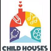 Child Houses