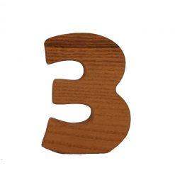 Tallet 3