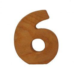 Tallet 6