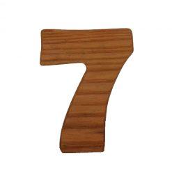 Tallet 7