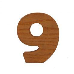 Tallet 9