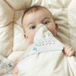 Babyudstyr