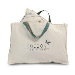 Cocoon babydyne