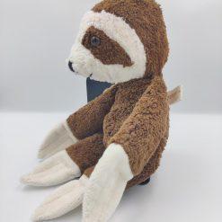Dovendyret Alf bamse