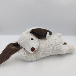 Haren mille bamse med musik