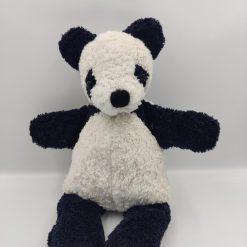 Pandaen Bao Bao musikbamse