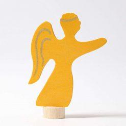 Dekorations engel