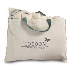 Cocoon juniordyne