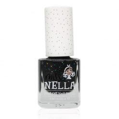 Miss Nella peel off neglelak