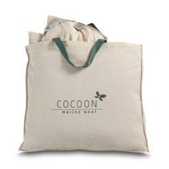 Cocoon voksendyne