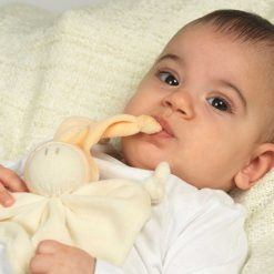 Baby & Tumling