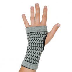 Bamboo pro carpal selvvarmende handske