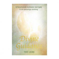 Englekort - Divine guidance