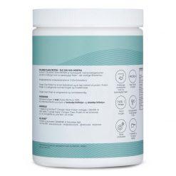 Vild nord collagen clean remedy dåse