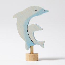 Delfiner Grimms