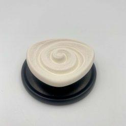 Aromasten Energy Spiral