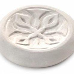 Aromasten Ornament