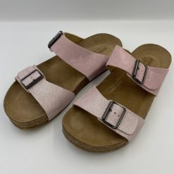 Bio sandaler andrea rosa