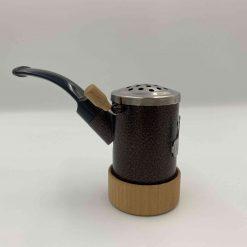 Røgelsespibe
