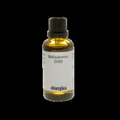 Belladonna D30