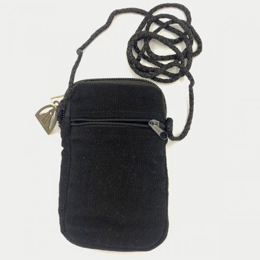 mayan taske bagside