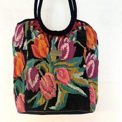 Mayan stor taske Michelle