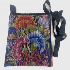 Mayan taske bella