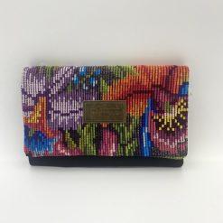 Mayan taske/pung karen