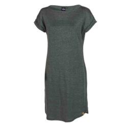 gy liz dress olive