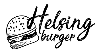 helsingburger_logo