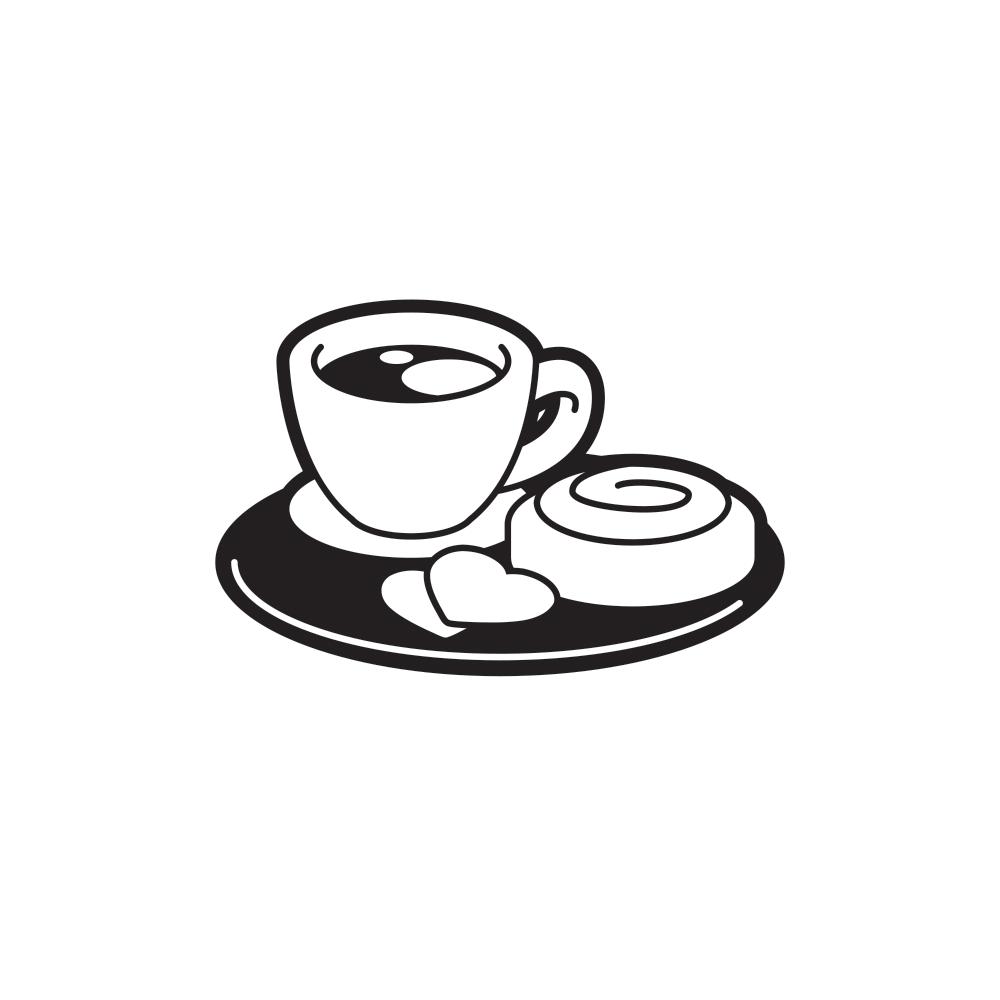 Hemgårdens Catering
