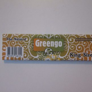 greengo kingsize wide