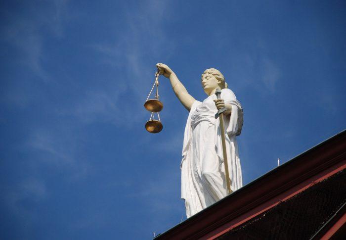 OM eist in hoger beroep drie jaar cel voor Koelewijn