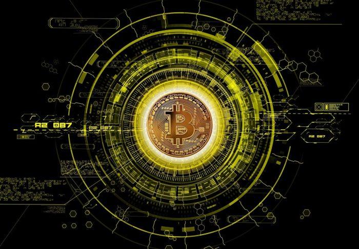 Bitcoin: een verleidende investering?
