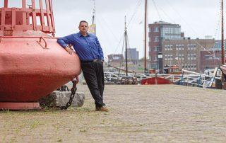 Henk Meijer Mediator en Vertrouwenspersoon