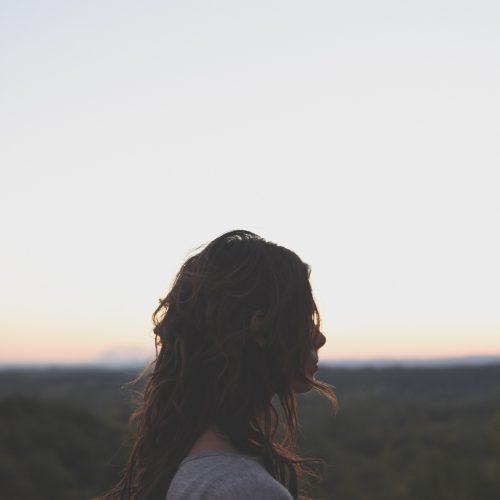 Hvad er angst og hvorfor opstår den