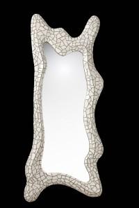 Tænkebobbel B 60x145 cm