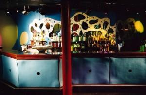 Club Easy bar 1 b