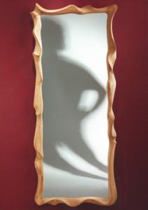 frames-oak-tree-160x50cm