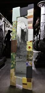 patchwork-tilsmosaik-mirror
