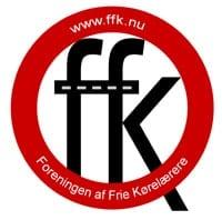 ffk danmarks bedste kørelærer forening