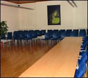 Hensies - Le Conseil communal