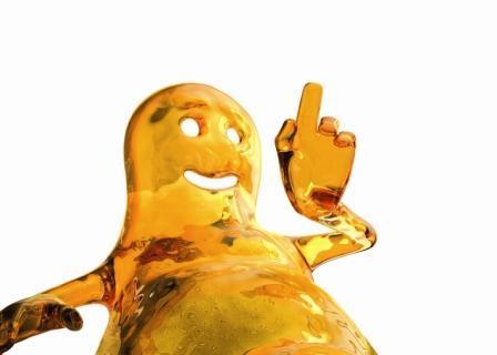Participez au « Mois de la Grande Collecte » des huiles et graisses de friture usagées dans les Ecoparcs !