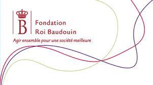 Télé MB et la Fondation Roi Baudouin présentent : « Quartier de vie »
