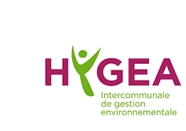 Hygea – Modification des Horaires des Ecoparcs en raison des fortes chaleurs – Avis aux habitants