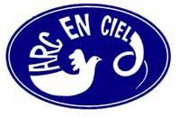 Le week end du 15 et 16 mars 2014 – 60ème Opération Arc-en-Ciel 2014 – Grande opération de récolte de vivres non périssable