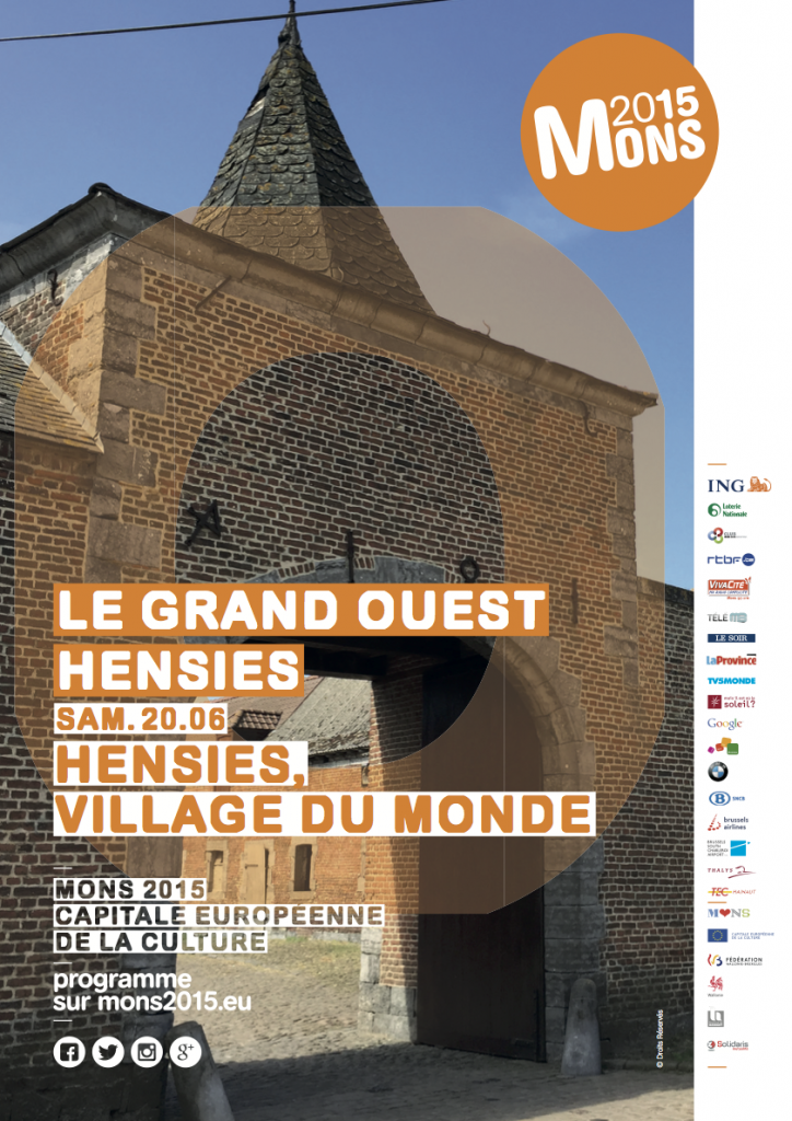 Grand Ouest_Hensies_Affiche A3-1