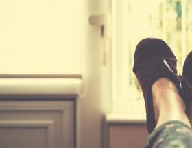 Why do we procrastinate and how do we deal with procrastination?